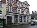 Former Bank, Strabane - geograph.org.uk - 1192695.jpg