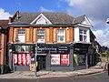 Former Chelmsford Star Co-op Branch, Springfield Road.jpg