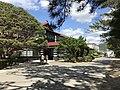 Former Meirinkan School 20170504-3.jpg