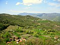 Forno Sopra - panoramio.jpg