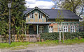 ForsthausKlm.jpg