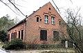 Forsthaus Brehm 19 bei Burg 2.jpg
