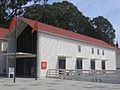 Fort-Baker-Sausalito-Florin-WLM-47.jpg