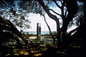 Fort Caroline National Memorial FOCA1569.jpg