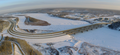 Fort McMurray Athabasca River Bridges 2.png