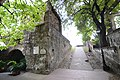Fort Santiago (17105350108).jpg