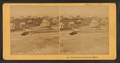 Fort Sumter, from Sullivan's Island, from Robert N. Dennis collection of stereoscopic views.png