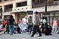 Fort Worth Protest - May 29th, 2020 Fort Worth Protest - May 29th, 2020 (49952321158).jpg