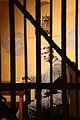 Fort bij Spijkerboor IMG 3266 (12747616845).jpg