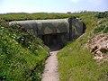 Fortifications of World War II in Guernsey 1.jpg