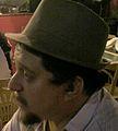 Foto Ale sombrero.jpg