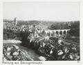 Fotografi från Freiburg - Hallwylska museet - 104455.tif
