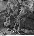 Fotothek df ps 0000422 Zwei Leichen in Mänteln (durch Mumifikation erhalten) nac.jpg