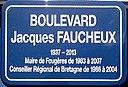 Fougères - Boulevard Jacques Faucheux.jpg