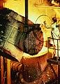 Foundry ladle pour.jpg