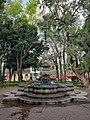 Fountain, Coyoacan.jpg