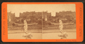 Fountain, Public Garden, Boston, from Robert N. Dennis collection of stereoscopic views.png