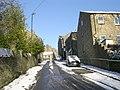 Fountain Street - Thornton Road - geograph.org.uk - 1067165.jpg