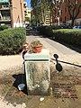 Fountain Viale Metronio, Parco Egerio, Roma, Italia Sep 01, 2020 12-59-32 PM.jpeg
