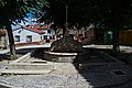 Fountain in Almadrones 01.jpg