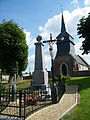 Fourcigny, Somme, France (3).JPG