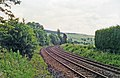 Fourstones station site geograph-3536330-by-Ben-Brooksbank.jpg