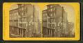 Fowle, Torrey & Co's. carpet warehouse, Washington Street, by Soule, John P., 1827-1904.png