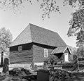 Fröskogs kyrka - KMB - 16000200011384.jpg