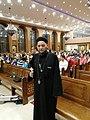 Fr. Bishoy in Church Service.jpg