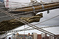 Fragata ARA Libertad (Q-2) (3645511700).jpg