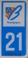 França21-Bourgogne.png