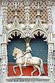 France-001485 - Louis XII (15445921895).jpg