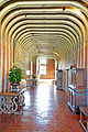 France-001611 - Second Floor Hall (15291520557).jpg