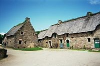 France - Morbihan - Quistinic - Poul Fétan.jpg