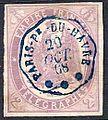 France 1868 telegraph stamp.jpg