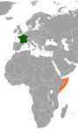 France Somalia Locator.png