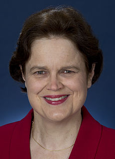 Frances Adamson Australian public servant and diplomat