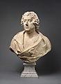 Francesco Bernardi known as Il Senesino (1686–1758) MET 2016.47 View A.jpg