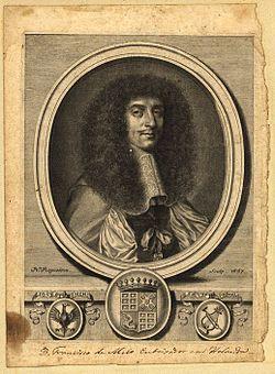 Francisco de Melo.jpg