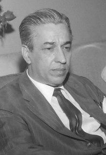 Francisco de Paula Brochado da Rocha