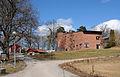 Franciscuskapellet Nyköping.jpg
