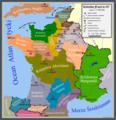 Francja987.png
