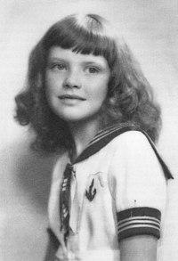 Francoise Sullivan - 1936.jpg