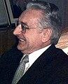FranjoTudmanleft.jpg