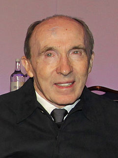 Frank Williams (Formula One) Formula One team owner