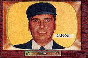 Frank Dascoli