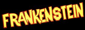 Frankenstein (1931) Logo.png