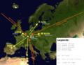 Frankfurt airport hub map v2.png