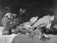 Frans Snijders - Still Life with Small Game, Fruit, Lobster and a Squirrel - KMSst219 - Statens Museum for Kunst.jpg