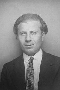 František Kardaus (1939).jpg
